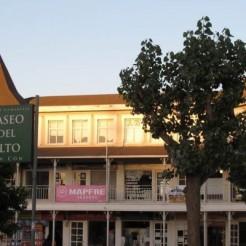 foto-centro-comercial-paseo-el-alto1-960x400