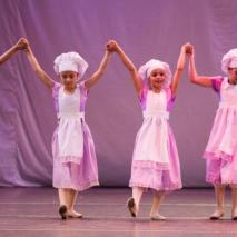 Presentación Ballet3-10