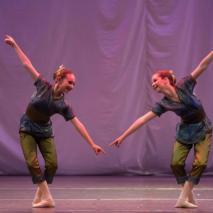 Presentación Ballet3-12