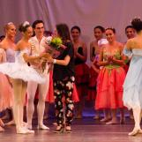 Presentación Ballet3-2
