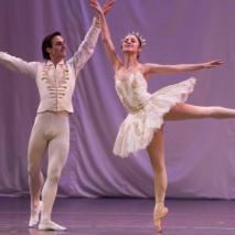 Presentación Ballet3-7
