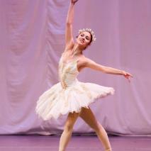 Presentación Ballet3-8