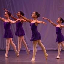 Presentacion Ballet-12
