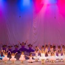 Presentacion Ballet-18