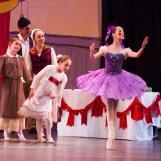 Presentacion Ballet-20