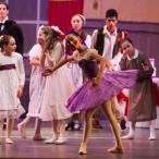 Presentacion Ballet-3