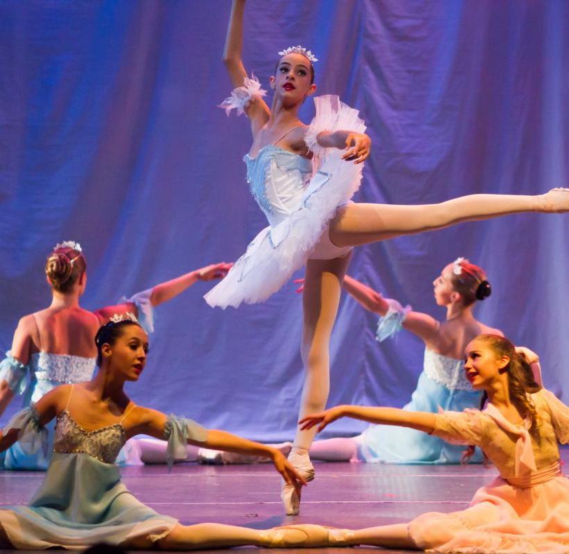 Presentacion Ballet-5
