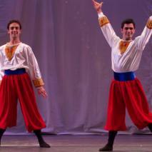 Presentacion Ballet-6