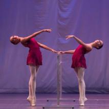 Presentacion Ballet-9