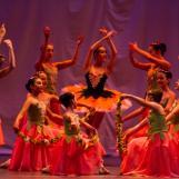 Presentacion Ballet2-10