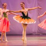 Presentacion Ballet2-11