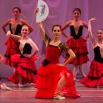 Presentacion Ballet2-13