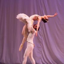 Presentacion Ballet2-17