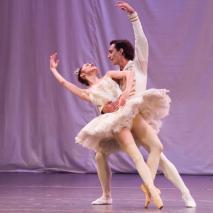 Presentacion Ballet2-18