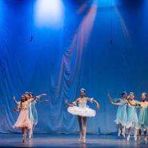 Presentacion Ballet2-3