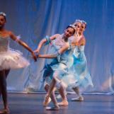 Presentacion Ballet2-5