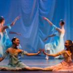 Presentacion Ballet2-7